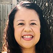 Yanira Cruz