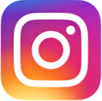 Courtright Memorial Library Instagram