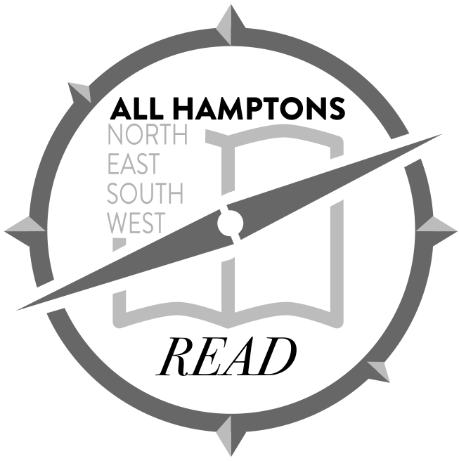 Profile photo of All Hamptons Read