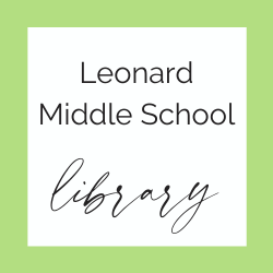 Leonard Middle School