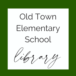 Old Town Elementary School