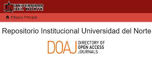 Acceso abierto a la información científica