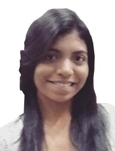 Profile photo of Andrea Carolina Sierra Lobo
