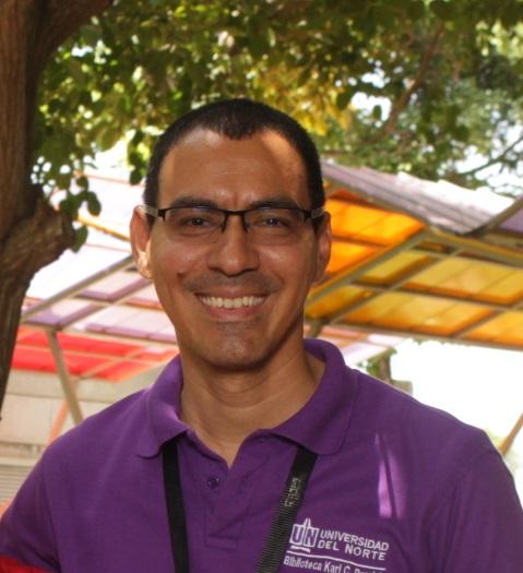 Profile photo of Edwin Fontalvo Montoya