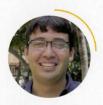 Profile photo of Héctor Ulloque