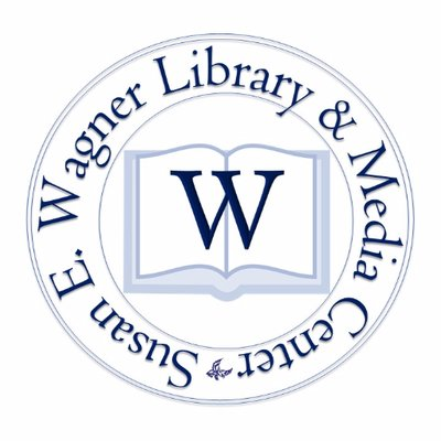 Susan E. Wagner Library and Media Center
