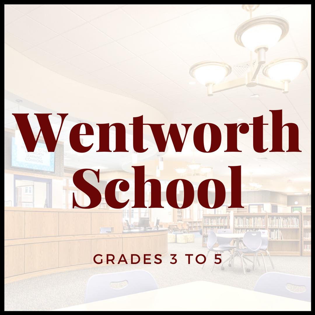 Wentworth School