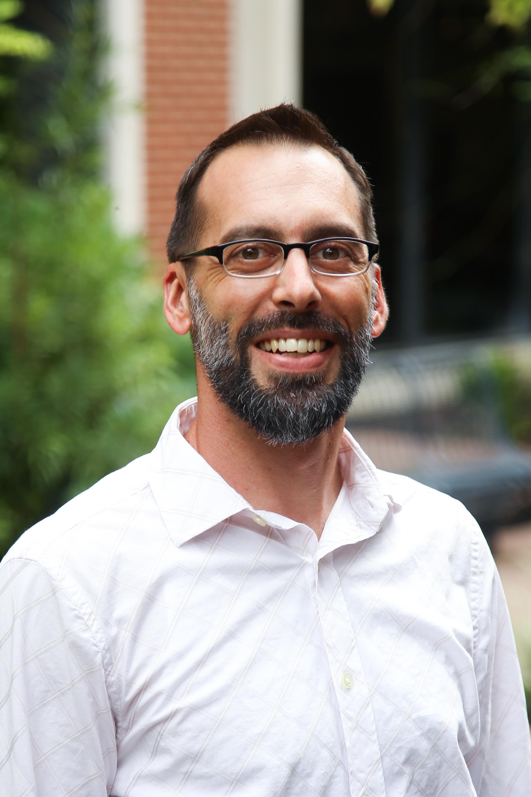 Profile photo of Andrew Telep
