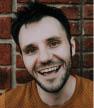 Ethan Graham Roeder Headshot