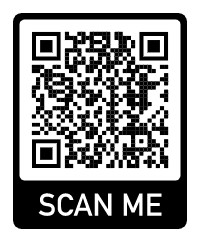 QR Code for Music Periodicals Database. Find it here at https://utk.libwizard.com/f/https---www-proquest-com-iimp