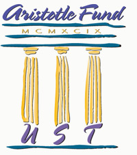 Aristotle Fund