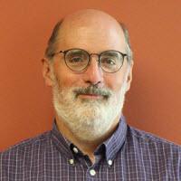 John Heintz's picture