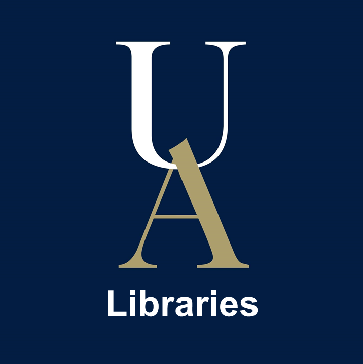 University Librarians's picture