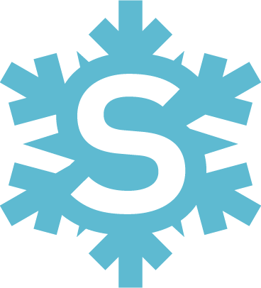 Snowball Metrics symbol