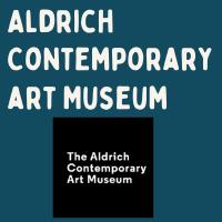 Aldrich Contemporary Museum