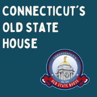 CT Old State House