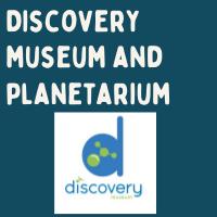 Danbury Museum and Planetarium