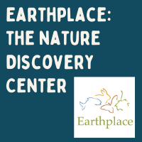 Earthplace