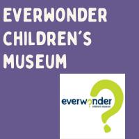 Everwonder Children's Museum