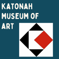 Katonah Museum of Art