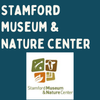 Stamford Museum and Nature Center