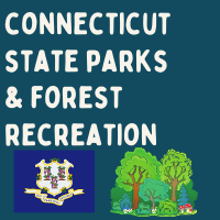 State Parks and Forest Recreation