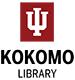 Indiana University Kokomo Library