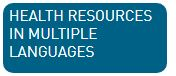 Health Resources in Multiple Languages