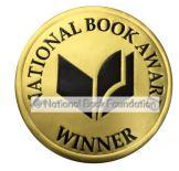 National Book Medal
