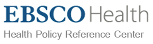 Health Policy Reference Center icon