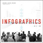 Infographics cover art