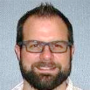Matt Grinder