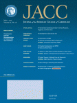 Journal of the American College of Radiology