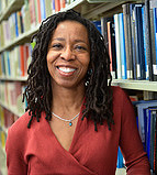 Profile photo of Janice Masud-Paul