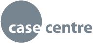 Case Center Business Cases