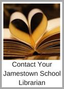 Contact the Jamestown School Librarians