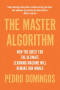 The Master Algorithm cover image