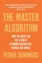 The Master Algorithm cover image