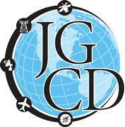 Journal Guidance Control and Dynamics