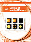 J of Applied Physics