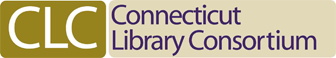 Young Adult Librarians Roundtable Fairfield County: All About Volunteers!