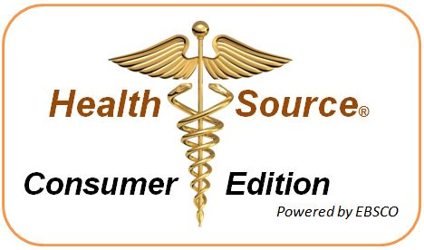 Health Source Consumer Edition