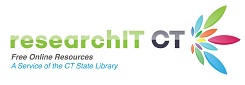 researchIT CT, Free online resources, A service of