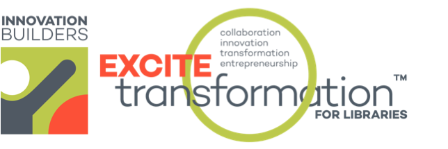 EXCITE logo
