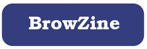 Search for our BrowZine journals online