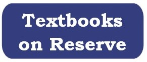Search to see if your course textbook is available in the library