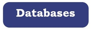 Take a look at all of our databases