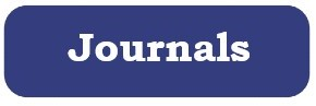 Search for our journals online