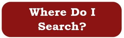 MCC Libraries Super Search
