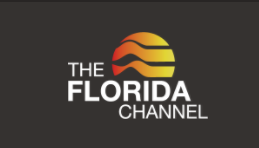 Florida Channel